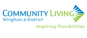 Community Living Wingham and District